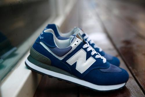 New Balance NB男鞋复古鞋休闲运动鞋跑步鞋ML840AD ML840AE-莆田鞋子网实时推荐