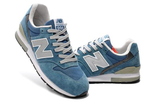 New Balance 990 M990BB4 男鞋低帮复古全黑麂皮跑步鞋运动鞋-莆田鞋子网实时推荐