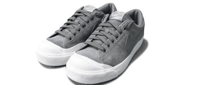 莆田鞋的崛起之路,莆田鞋不一定都是造假