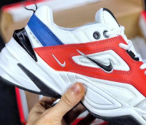 莆田鞋为什么能够受到很多人的欢迎和喜爱?